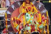 ganesa vigraha nimanjana ghoshayathra pictures 247 003