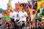 ganesa vigraha nimanjana ghoshayathra pictures 247 004