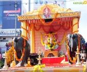 ganesa vigraha nimanjana ghoshayathra stills 328 001