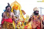 ganesa vigraha nimanjana ghoshayathra stills 328 002