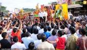ganesa vigraha nimanjana ghoshayathra stills 328 004