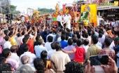 ganesa vigraha nimanjana ghoshayathra stills 328 00
