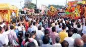 ganesa vigraha nimanjana ghoshayathra stills 328 006