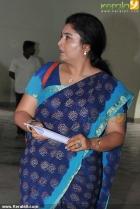 140ganesh kumar and yamini at trivandrum family court photos 55 0