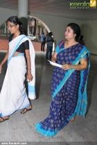 2790ganesh kumar and yamini at trivandrum family court photos 55 0