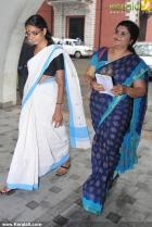 7134ganesh kumar and yamini at trivandrum family court photos 55 0