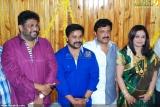 dileep at ganesh kumar second marriage photos 023