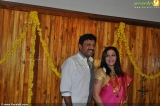 ganesh kumar bindu menon marriage photos 005