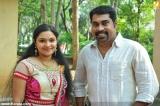 garbhasriman malayalam movie pooja photos 015