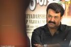 3257geethanjali malayalam movie audio launch photos 48 06932