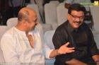 7235geethanjali malayalam movie audio launch photos 4872