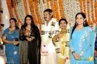 1002geethu mohandas marriage photos 02 0