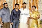 1369geethu mohandas marriage photos 02 0