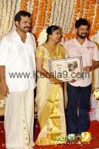 1994geethu mohandas wedding pics 99 0