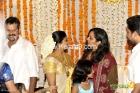 2092geethu mohandas marriage pics 44 0