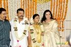 2386geethu mohandas marriage photos 02 0