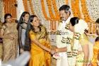 4210geethu mohandas marriage photos 02 0