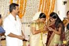 5625geethu mohandas wedding pics 99 0