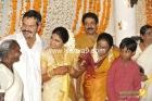 6062geethu mohandas wedding pics 99 0