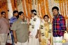 7041geethu mohandas marriage photos 02 0