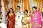 7836geethu mohandas marriage photos 02 0