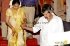 7927geethu mohandas marriage pics