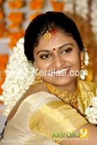 8131geethu mohandas marriage pics 44 0