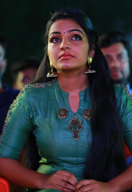 Selfie Rajisha Vijayan nude (27 pictures) Paparazzi, YouTube, braless