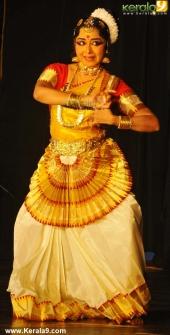 gopika varma mohiniyattam performance at soorya festival 2015 pics03 002