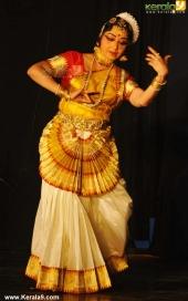 gopika varma mohiniyattam performance at soorya festival 2015 pictures04