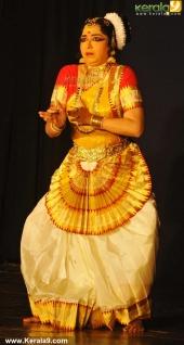 soorya mohiniyattam festival 2015 gopika varma performance photos05 005