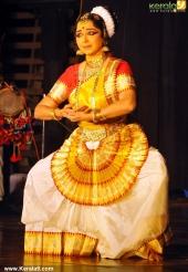 soorya mohiniyattam festival 2015 gopika varma performance photos05