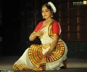 gopika varma dance performance photos