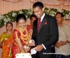 1213gopika wedding reception photos 07 0