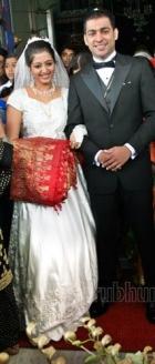 3369gopika wedding reception pictures 06 0
