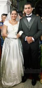 4329gopika wedding reception pictures