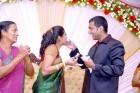 4910gopika marriage photos 007 0