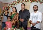 8488gopika wedding reception pictures 06 0