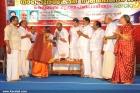 2566guru gopinath natya puraskaram 2013 photos 88 (