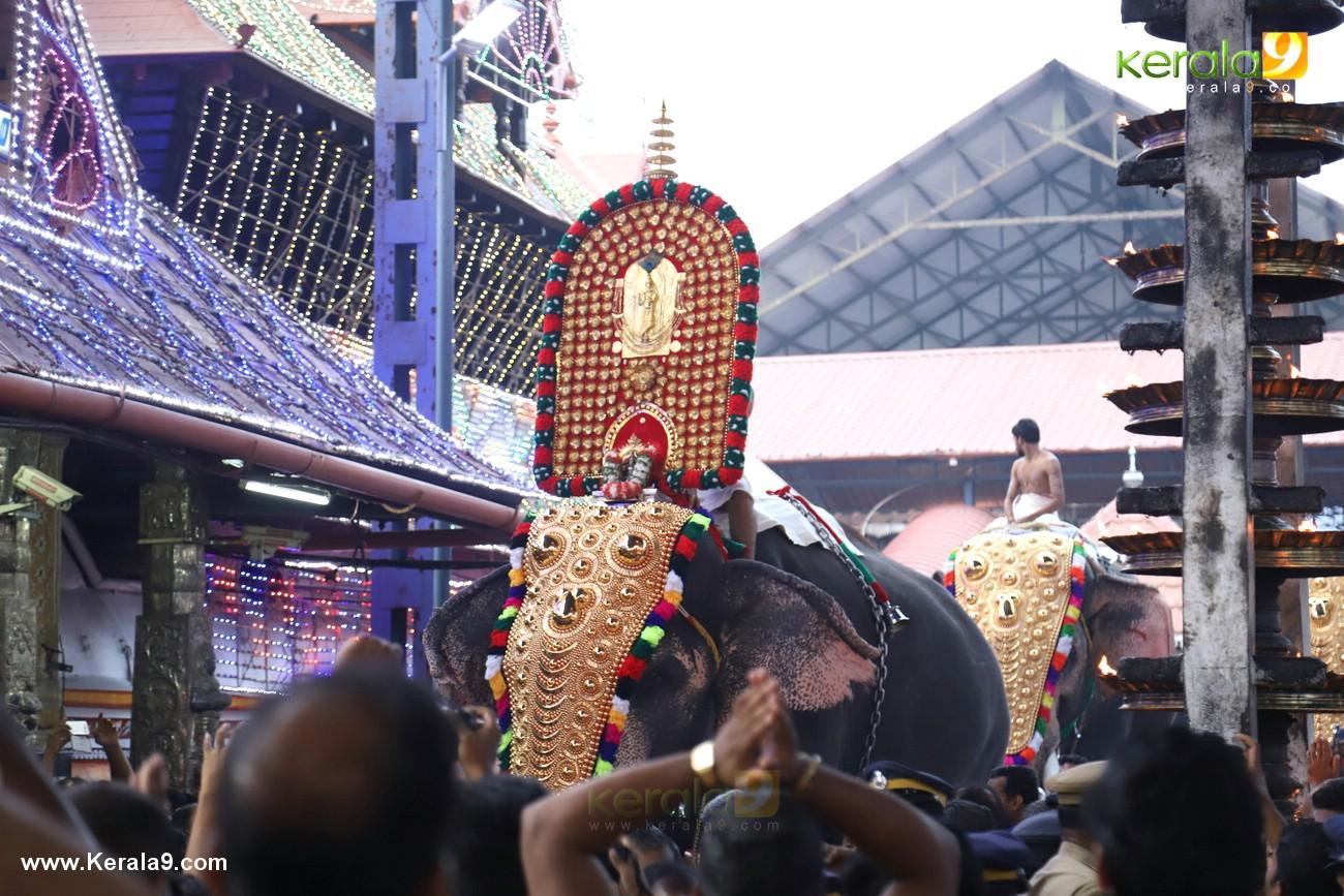 guruvayoor arattu 2018 photos 003