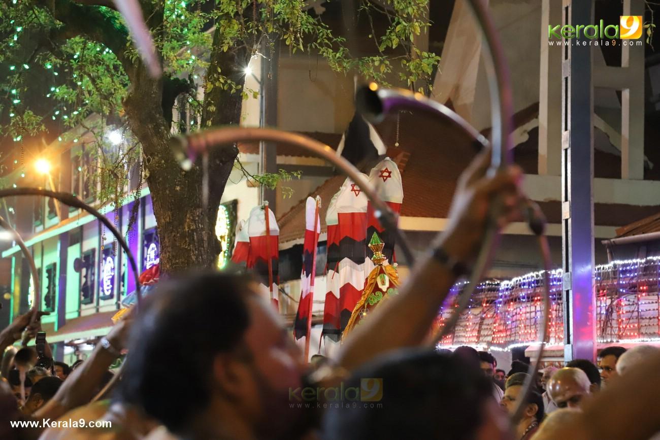 guruvayoor temple festivals 2018 photos 076