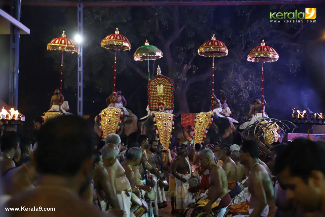 guruvayoor temple festivals 2018 photos 077