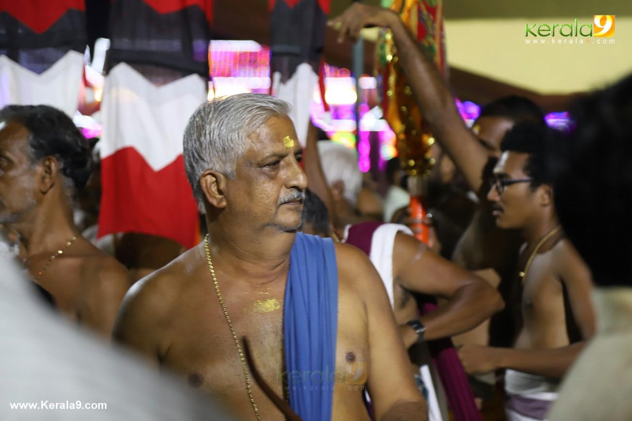 guruvayoor temple festivals 2018 photos 080
