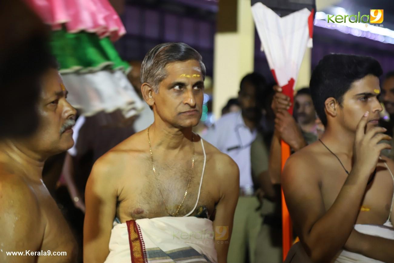 guruvayoor temple festivals 2018 photos 087