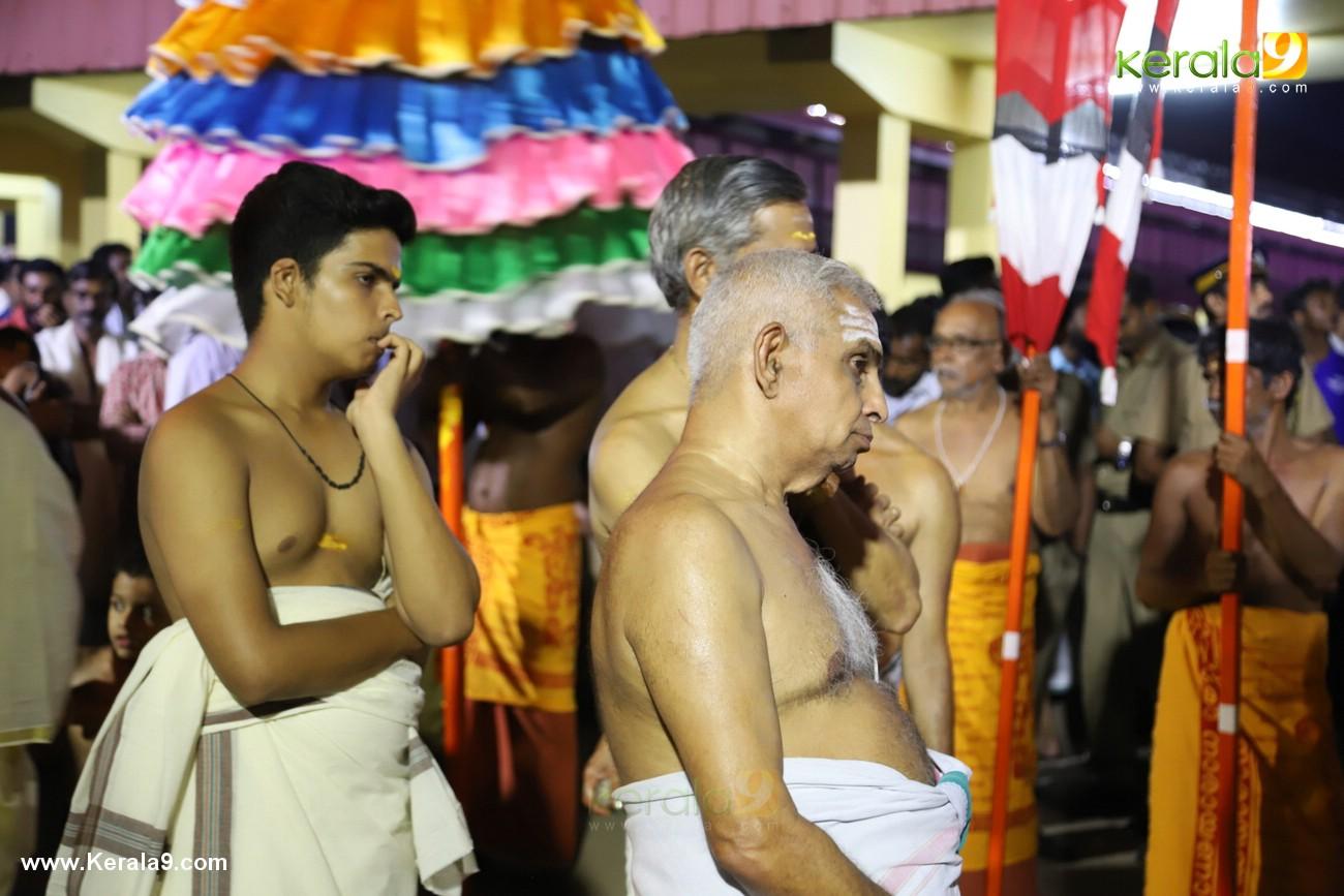 guruvayoor temple festivals 2018 photos 089