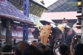 guruvayoor arattu 2018 photos 00