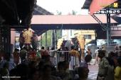 guruvayoor temple festivals 2018 photos 001