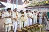 guruvayoor temple festivals 2018 photos 004