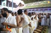 guruvayoor temple festivals 2018 photos 010