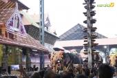 guruvayoor temple festivals 2018 photos 011